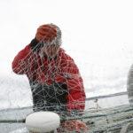 new england fisheries